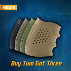 Lipoint V2 Tactical Grip Sleeves / Gloves for Smith Wesson,Beretta 92F/FS,SigSau