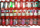 DND Daisy Soak Off Gel Polish PICK YOUR COLOR full size .5oz LED/UV gel duo new