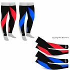 Cycling Arm Warmers & Leg Warmers Thermal Compression Outdoor Cycling