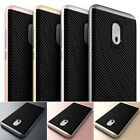 New Luxury Ipaky Hard Bumper Soft Rubber Back Phone Case Cover For Meizu Pro 6