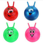 "18"" Large Jump Bounce Ball Space Hopper Kid Outdoor Toys Creative Design"