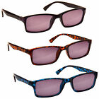 The Reading Glasses Company Sun Readers Mens Womens