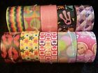 Scotch Duct Tape 3M Choice 1.88 in x 10 yd Crafts Decorate School Elderly NEW