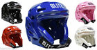 Blitz Double Padded Dipped Foam Hood Head Guard - Multiple Colours