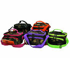"""""""E-Z Tote"""" Real Tree Hunting Lunch Bag/6 Pack Cooler Bag in 5 Colors"""