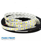 LED Tape light all colours 3528 / 5050 Waterproof Non Waterproof LED Strip light