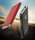 For Xiaomi Redmi Note 3 New Arrival Quality Leather Case Cover