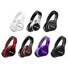 Kyпить NEW Bluedio UFO Bluetooth Stereo Headphones Wireless Headphones,8 Speaker Units на еВаy.соm