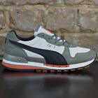 Puma TX-3 Trainers Brand New in box in Grey UK Size: 9,