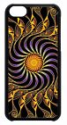 Fancy New Mandala Design Beautiful Henna Case Cover for iPho