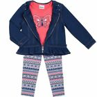 NWT Infant Toddler Jacket Sweater Set Little Lass, Bonnie Baby, Youngland Sophie