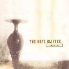 ...smile's ok by The Hope Blister (CD, Jan-1999, Mammoth)