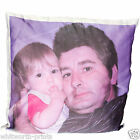Personalised Cushion Cover-35cm