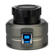 SVBONY SV205 8MP Electronic Eyepieces 1.25'' Astro Camera for Astro Telescopes