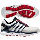 Adidas Adipower Boost Mens Golf Shoes Pick a Size