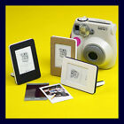 Sandwich Photo Frame for  Fuji Instax mini