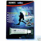 AQUASURE 1oz/28g Mc Nett