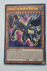 YuGiOh DARK SIDE OF DIMENSIONS MOVIE PACK *MVP1* - CHOOSE YOUR ULTRA RARE CARDS