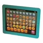 My 1st Year Kids Educational IPad Laptop Learning toy funny Game Xmas gift