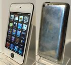 Apple iPod Touch 4th Generation 8 / 16 / 32 / 64 GB Variety White Black