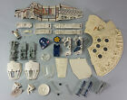 Vintage Star Wars Millennium Falcon Parts - Many To Choose From! £27.99 GBP on eBay
