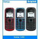 cheap refurbished phones - mobile phone Nokia 1280 Unlocked Wholesale 1280 GSM Cheap Cell phone