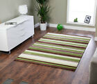 STRIPPED FLORAL SALE HAND CARVED ACRYLIC RUG RUGS CLEARANCE SALE RUNNER QUALITY