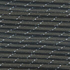Reflective OD Green 550 Paracord Type III Paracord 10 20 50 100 Hanks & Spools