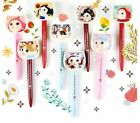 Brand New Kawaii Cute Jetoy Choo Choo Dolly Ballpoint Pen Biros