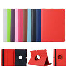 """Leather Case Stand Cover PU For Huawei MediaPad M2 Tablet PC Tablet 10"""""""