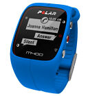 POLAR M400 GPS Activity Tracker Sport Watch Fitness + H7 Heart Rate Monitor HRM