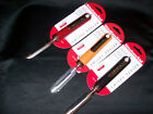 KITCHEN AID COOK'S SERIES BLACK,ORANGE, RED OR GREEN SWIVEL OR EURO PEELER NWT