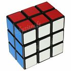 LanLan 2x3x3 Puzzle Magic Cube Twisty Smooth Speed Competition Educational Toy