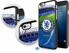 Chelsea FC Football Protective 3D Phone Case Cover for iPhone 4 5 5S SE 6 6S 7