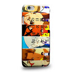 CASE88 Anime Series Anohana: The Flower We Saw That Day B Phone Case Cover
