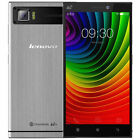 Lenovo VIBE Z2 Smartphone Android 4.4 Qualcomm MSM8916 Quad Core WIFI 2GB 32GB