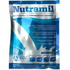 Olimp Labs NUTRAMIL Complete High-Energetic Diet [Sachets] Free Shipping !