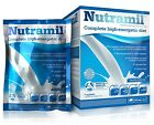 Kyпить Olimp Labs NUTRAMIL Complete High-Energetic Diet [Sachets] Free Shipping ! на еВаy.соm