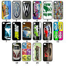 Volkswagon Camper VW Case/Cover. For Iphone 4/4s, 5/5s, 5c & Iphone  6/6+