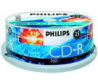 P58271 CD-R Philips 700MB