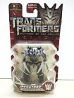 "Buy ""Transformers Movie 2 Revenge of the Fallen ROTF Legends Class NEW SEALED Pick 1"" on EBAY"