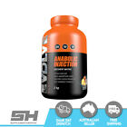 Anabolic Injection Evolve 2kg Post Workout Fuel By Evolve Nutrition Anabolic WPI