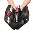 iPad Mini Clutch Organiser Cover - Hold All Case For Tablet Phone & Extras