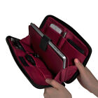 Kindle Paperwhite Voyage Fire 7 / HD 6 Clutch Organiser Cover - Hold All Case