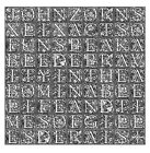 John Zorn - 49 Acts of Unspeakable Depravity in the Abominable Life and Times...