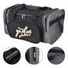 Kyпить Outdoor Gym Sports Bag Travel Luggage Carry On Duffle Bag Sports & Workout New на еВаy.соm