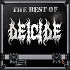 DEICIDE-BEST OF DEICIDE  CD NUOVO