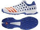 2016 adidas SL22 Full Spike II Cricket Shoes Sizes UK 9 10 11 12 & 13 S78492