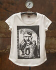 George Orwell * 1984 Big Brother is Watchng You ! Women T-shirt