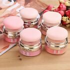 5 Colors 3D Face Loose Powder Blush Blusher Soft Natural Cheek Makeup Cosmetics